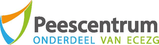 Peescentrum Groningen | Fysiotherapie